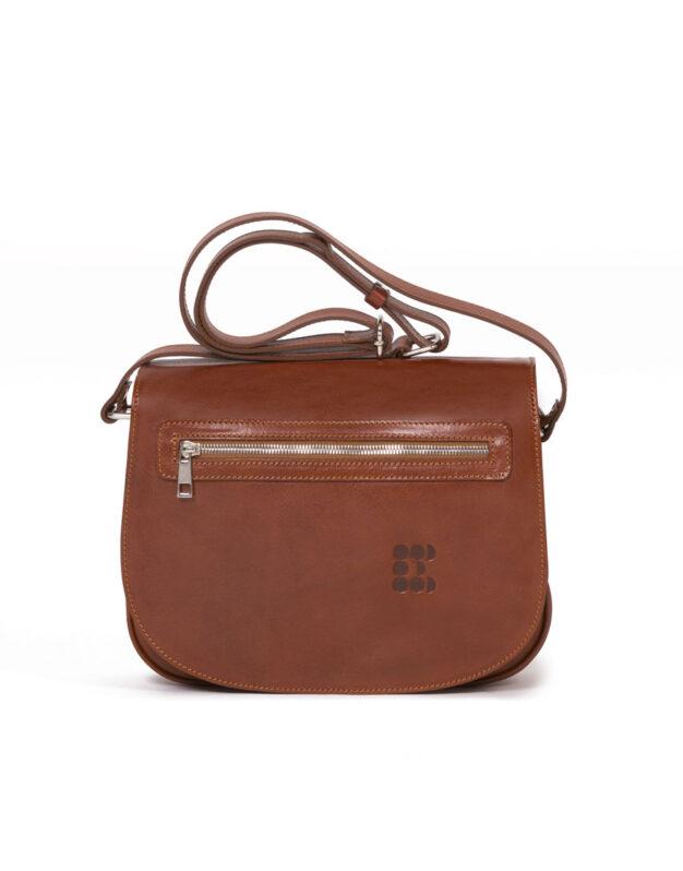 "Classic Bag ""Postina"""